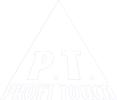 ProfiTouch logo