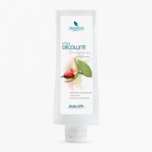 Крем для области шеи и декольте «Decolette»-1
