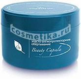 Эласто-ангиопротекторное обертывание «Beauty capsula»