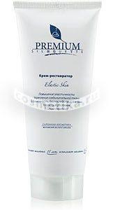Крем-реставратор «Elastic Skin»
