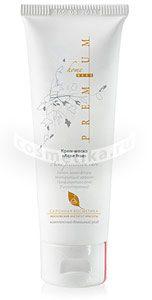 Крем-маска «Acne free» профилактика себореи и акне