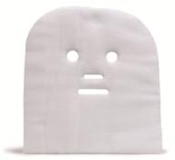 марлевые маски