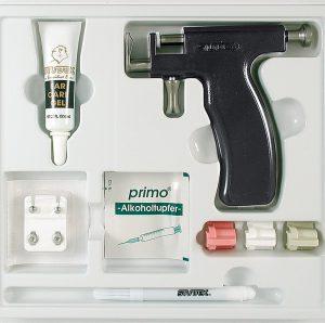 R-993 комплект  для прокалывания