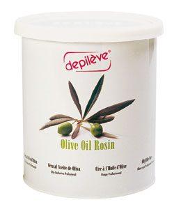 оливковый 800