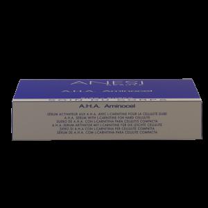 Anesi-Soin-du-Corps-AHA-Aminocel-Estuche-800x800