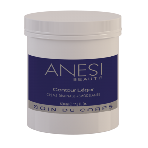 Anesi-Soin-du-Corps-Contour-Leger-500ml-800x800