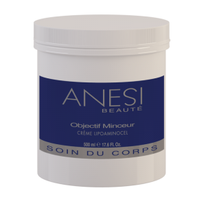 Anesi-Soin-du-Corps-Minceur-Lipoaminocel-500ml-800x800