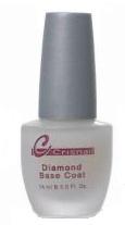 алмазная основа
