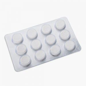 Маска таблетированная-1