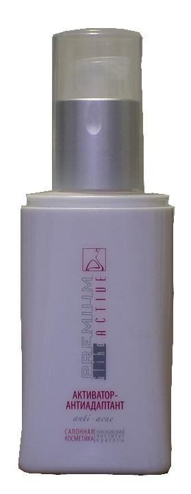 активатор anti-acne