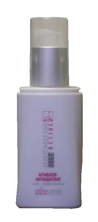 активатор anti-pigmentation