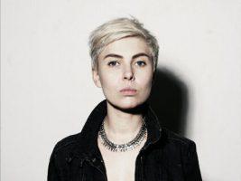 Александра Александрова