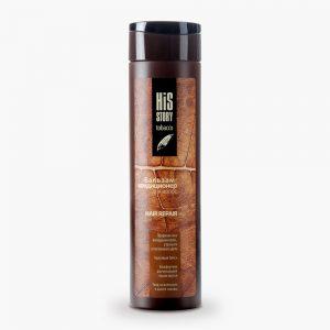 бальзам-кондиционер для волос-1